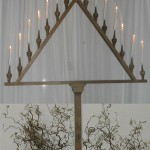chandelierdecore