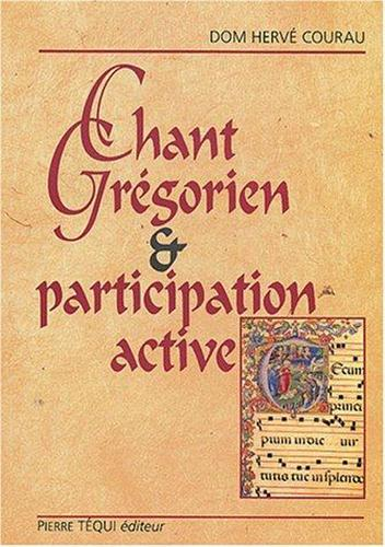 I-Grande-131310-chant-gregorien-et-participation-active.net