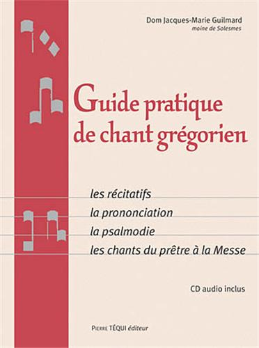 I-Grande-5016-guide-pratique-de-chant-gregorien-cd-audio